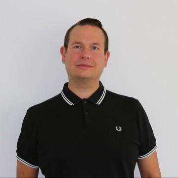 Ulrich Schlee